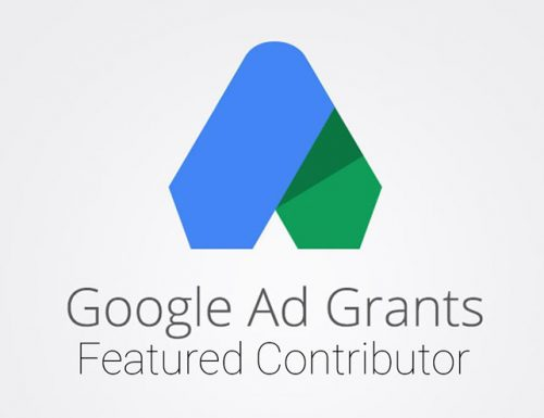 Ad Grants Featured Contributor