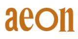Aeon Digital Magazine