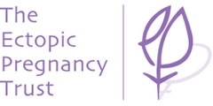 Ectopic Pregnancy Trust