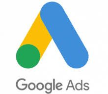 Google Ad Grants: all the official videos