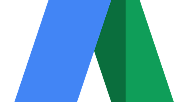 Webinar: Google Ad Grants for non-profits