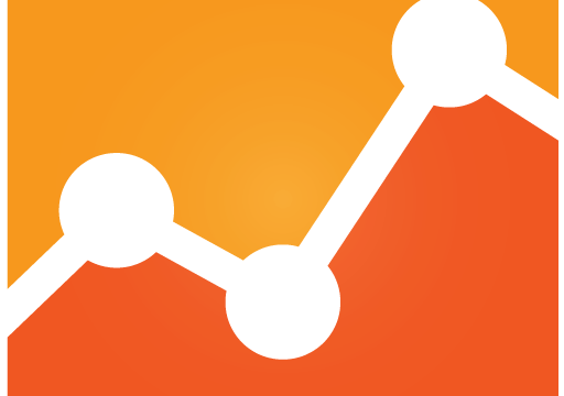 Google Analytics Helps You Improve Your Charity Website: watch the webinar