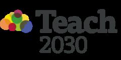 Teach 2030